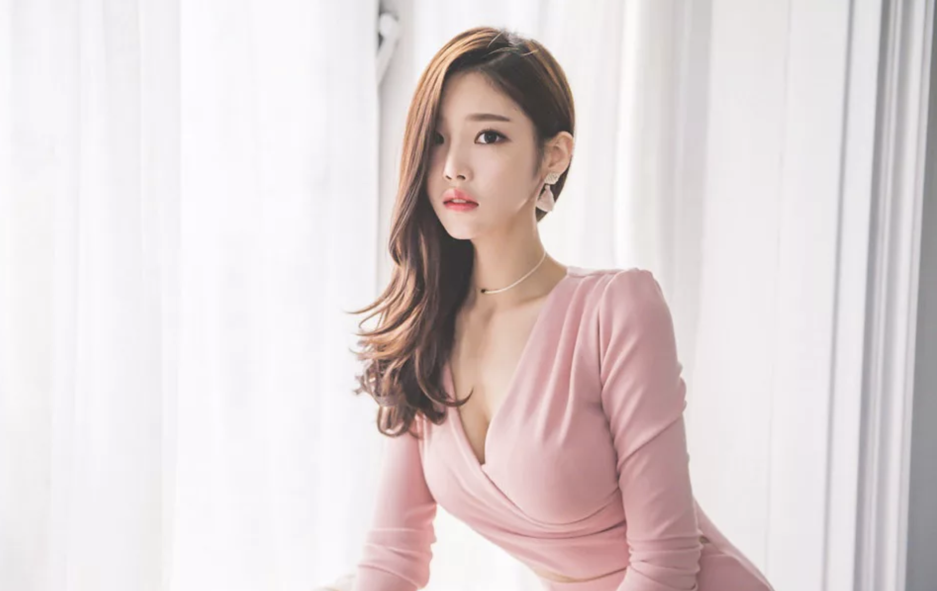 Pin on Kpop Female Armpit