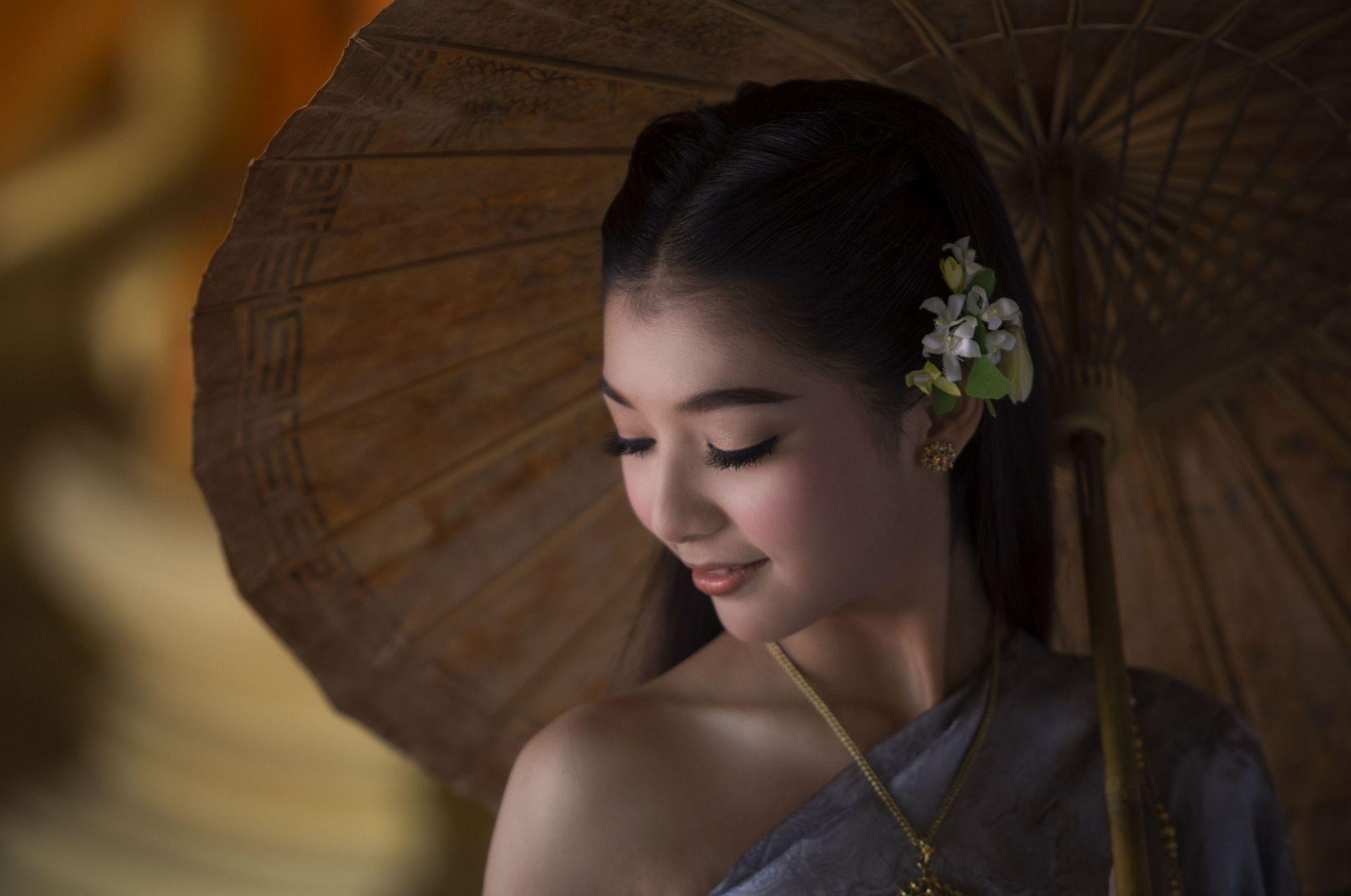 https://bridessumo.com/wp-content/uploads/2020/01/Thai-Girl-for-Marriage1.jpg