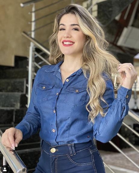 meet colombian women online